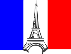 eiffel-tower-303341__180