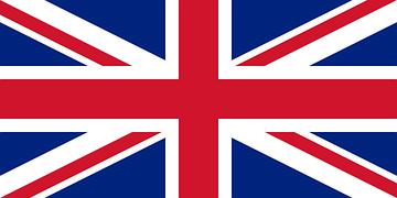 england-147080__180